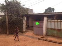 Villa Plein Pied À Vendre,, Yaoundé, Cameroon Real Estate